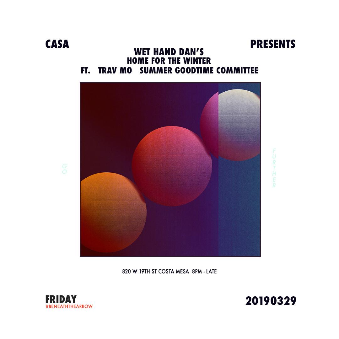 Casa-FRIDAY-2019.03.29.jpg