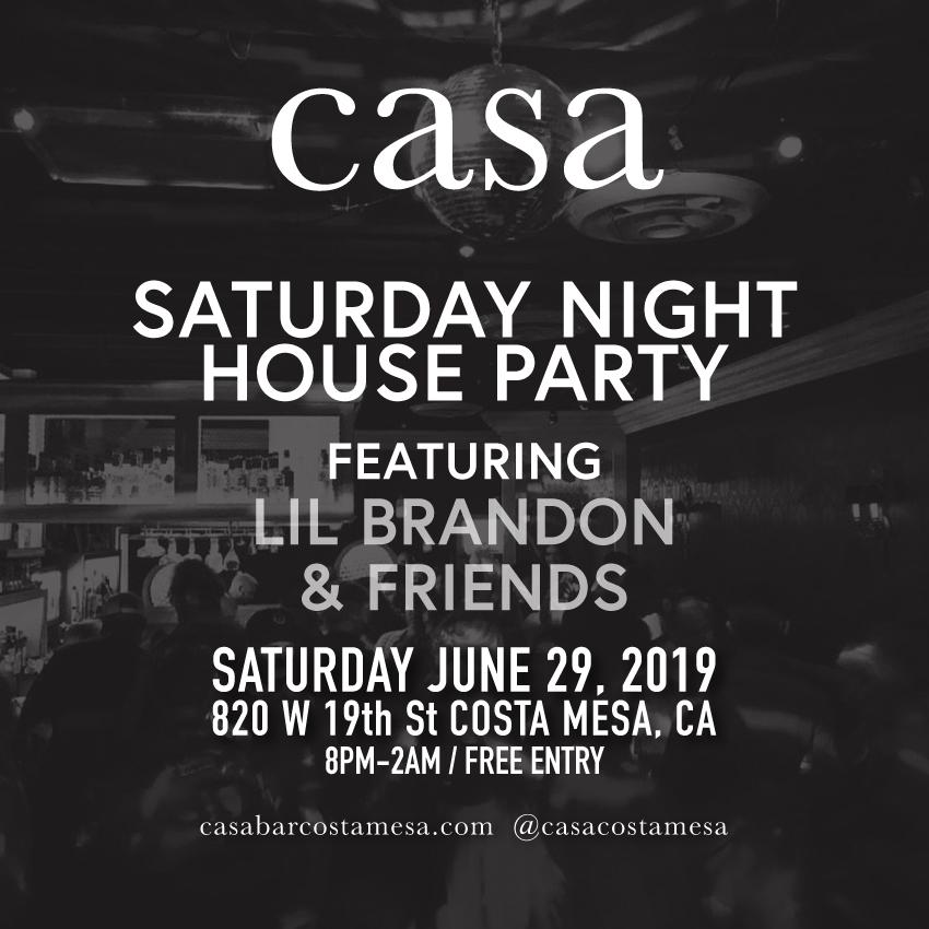 Casa-Saturday-6-29-19.jpg