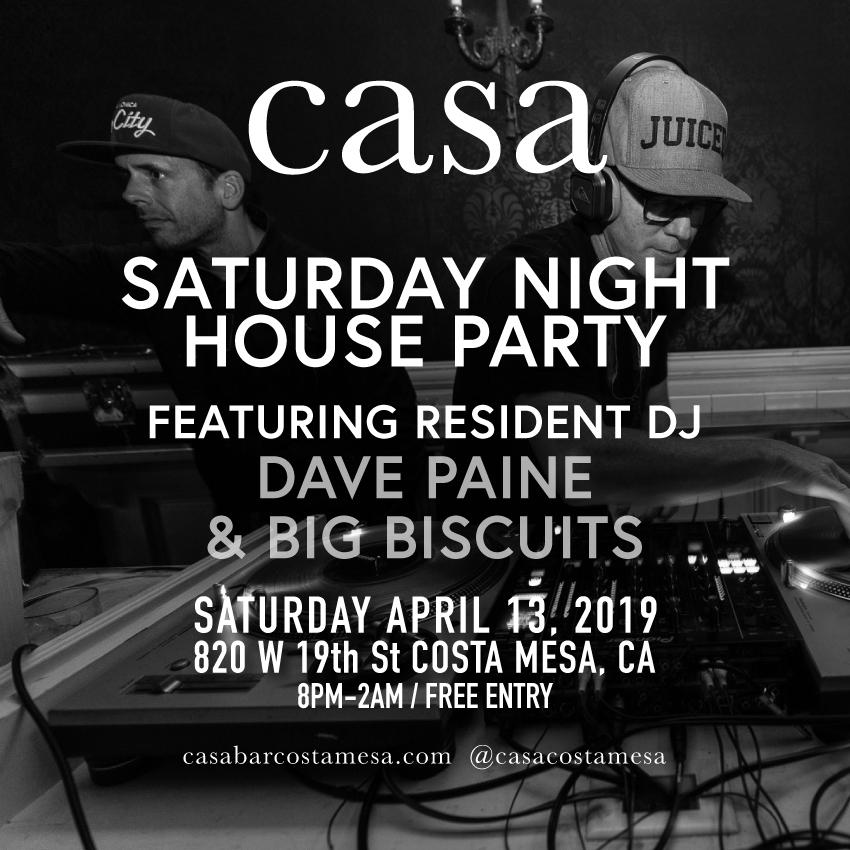 Casa-Saturday-4-13-19.jpg