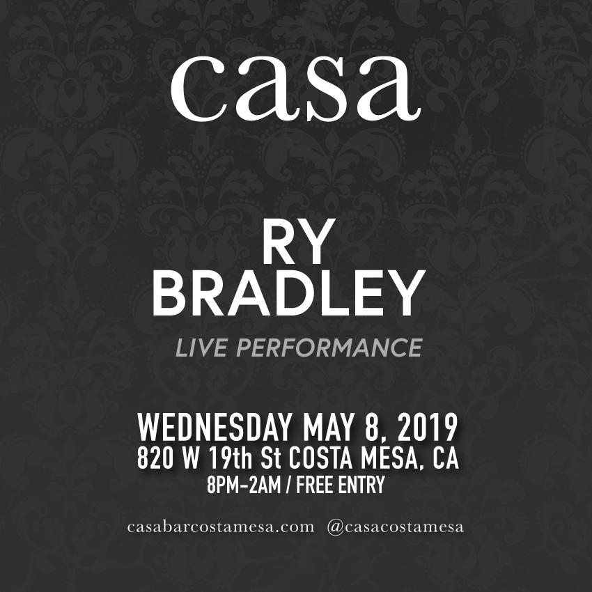 Casa-Wednesday-5-1-19.jpg