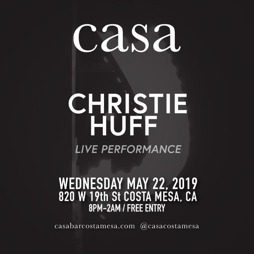 Casa-Wednesday-5-22-19.jpg