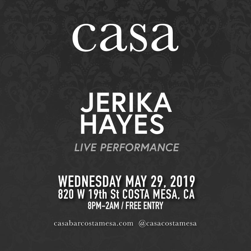Casa-Wednesday-5-29-19.jpg