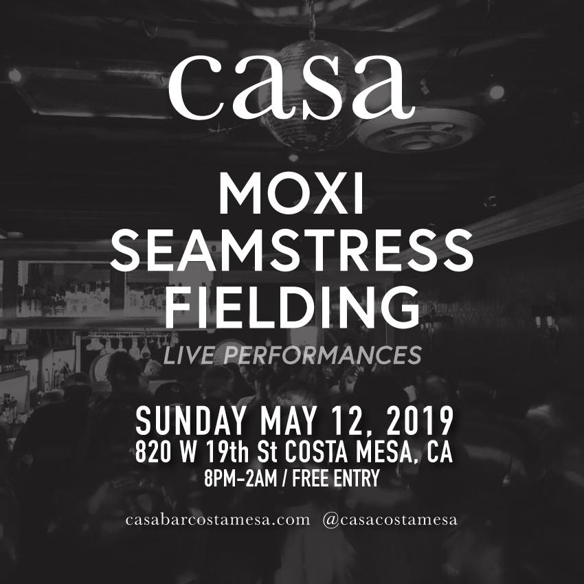 Casa-Saturday-5-12-19.jpg
