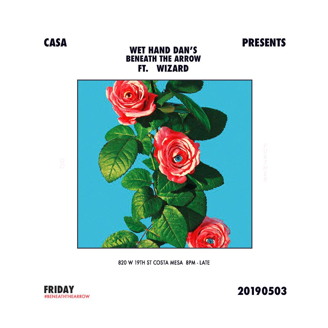 Casa-FRIDAY-2019.05.03.jpg