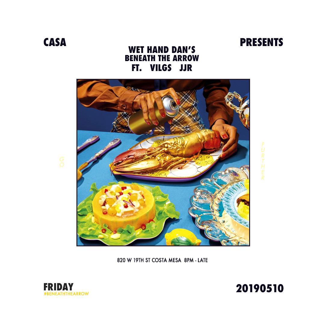Casa-FRIDAY-2019.05.10.jpg