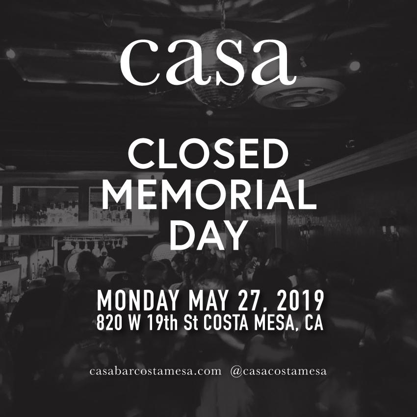 Casa-Closed.jpg