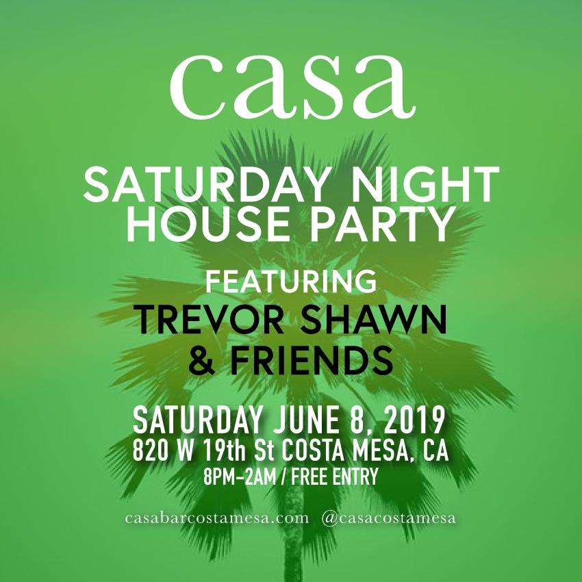 Casa-Saturday-6-8-19.jpg