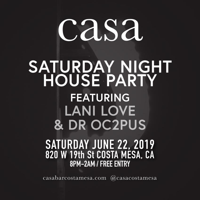Casa-Saturday-6-22-19.jpg