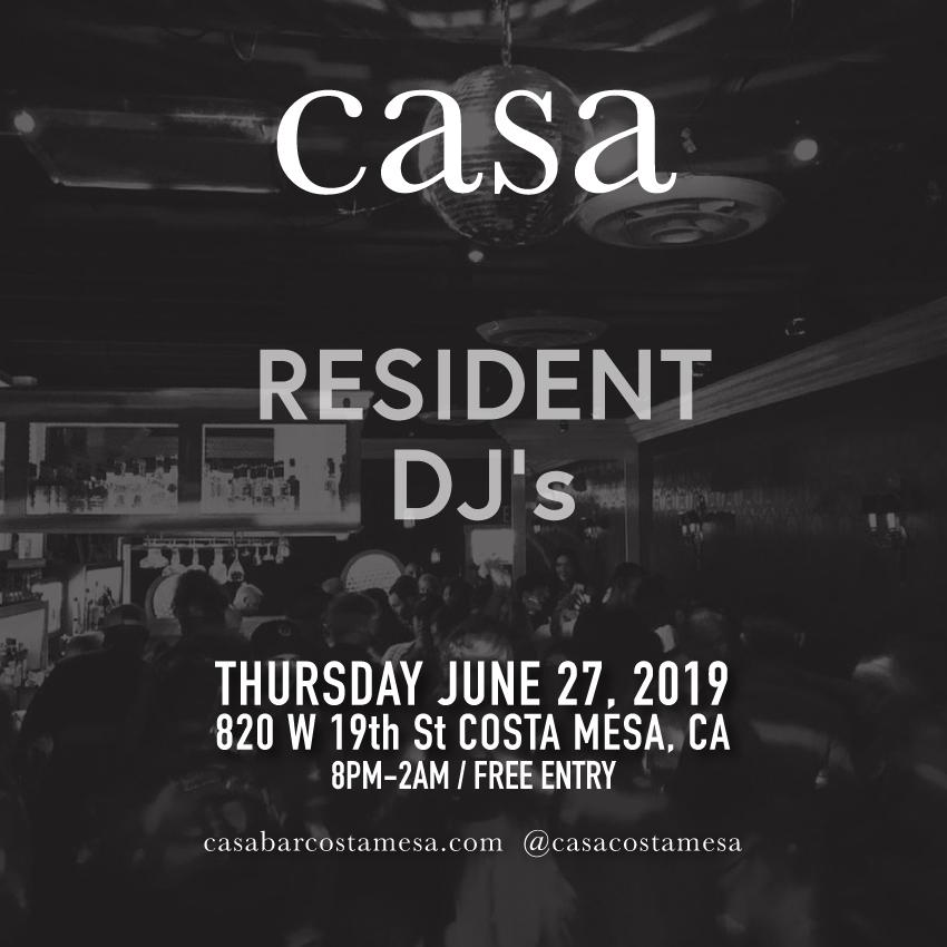 Casa-Saturday-6-27-19.jpg