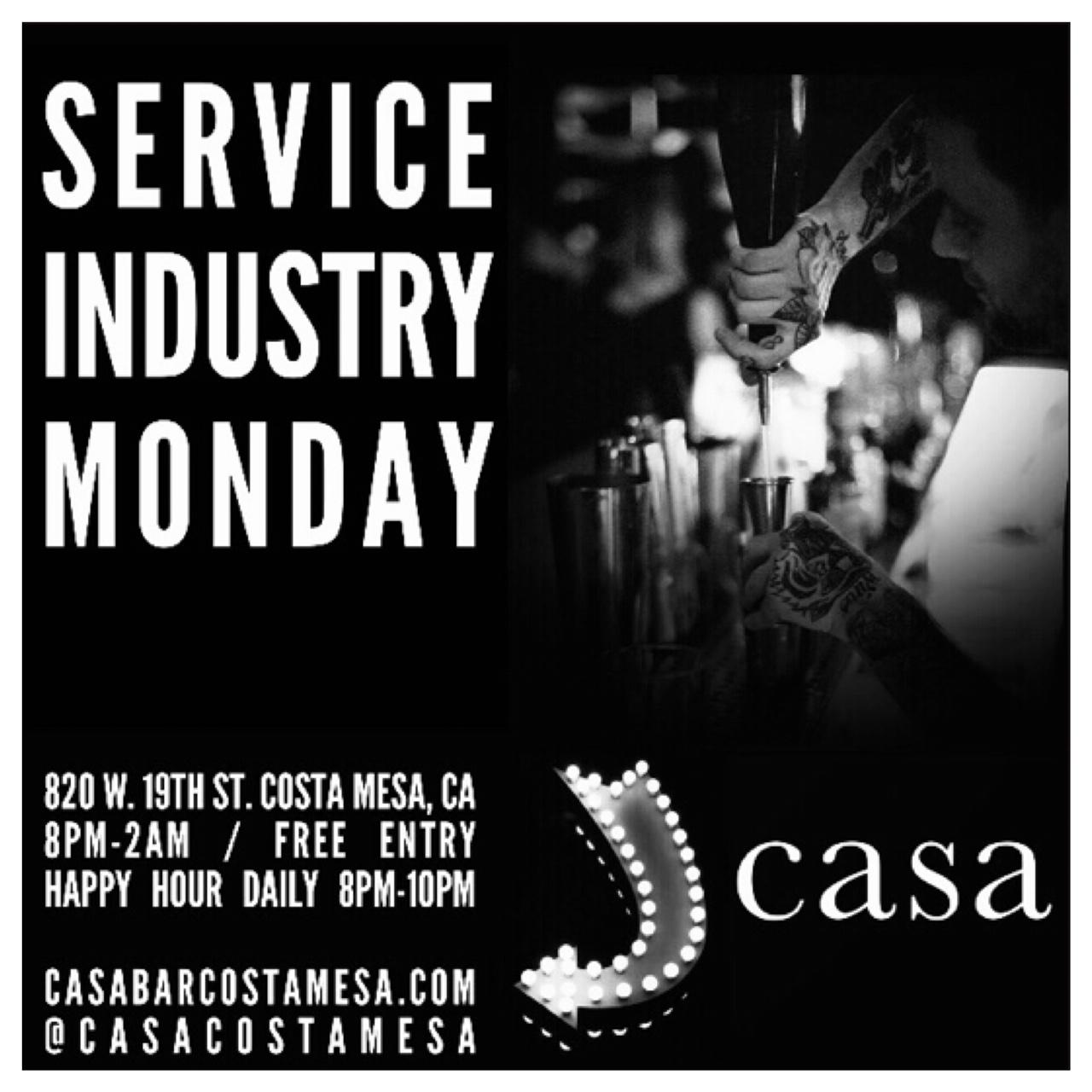 ServiceIndustry-Casa.JPG