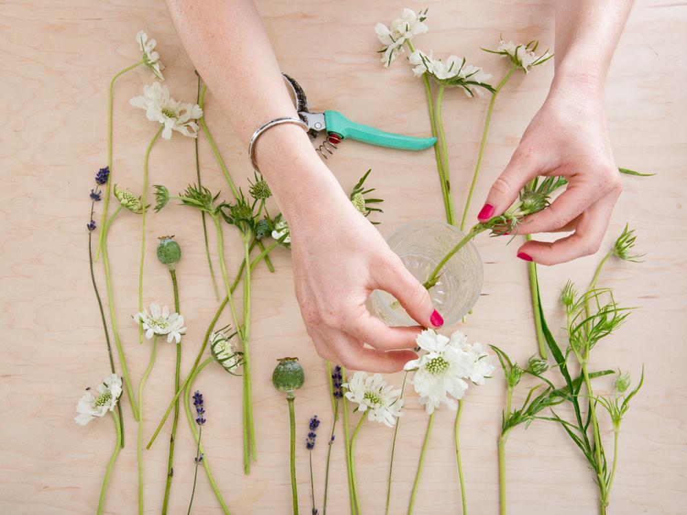 2H-flowers-Bouq2-Supplies_DSC0762-1000.jpg