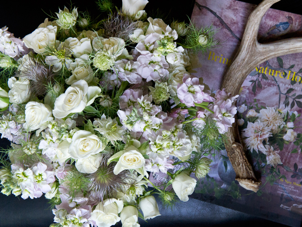 2H-flowers-Bouq3-_DSC0161-1000.jpg