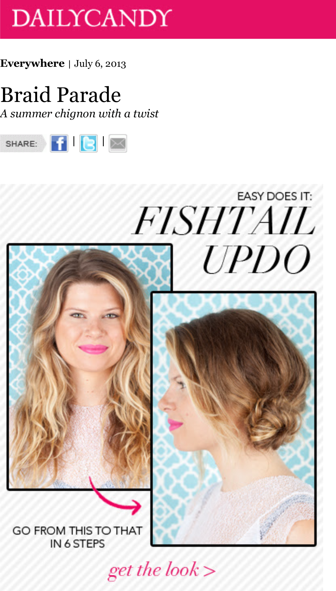 DC-Braided-Updo-Email.png