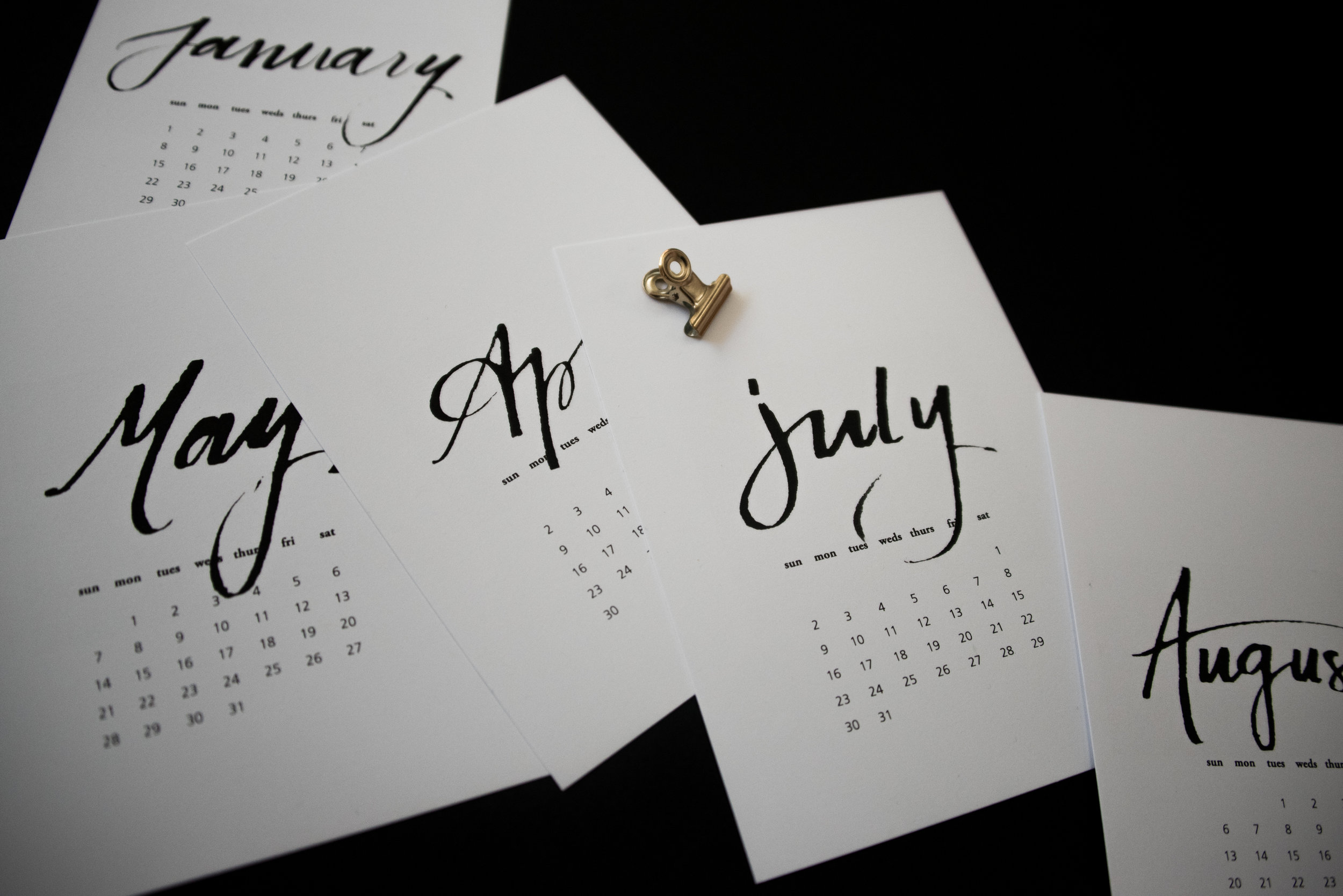 Calendar--5429.jpg