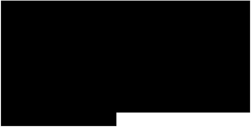 j-crew-logo.png
