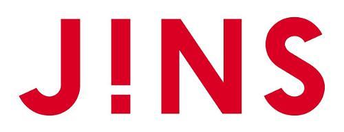 jins-logo.jpg