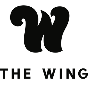 the-wing.png