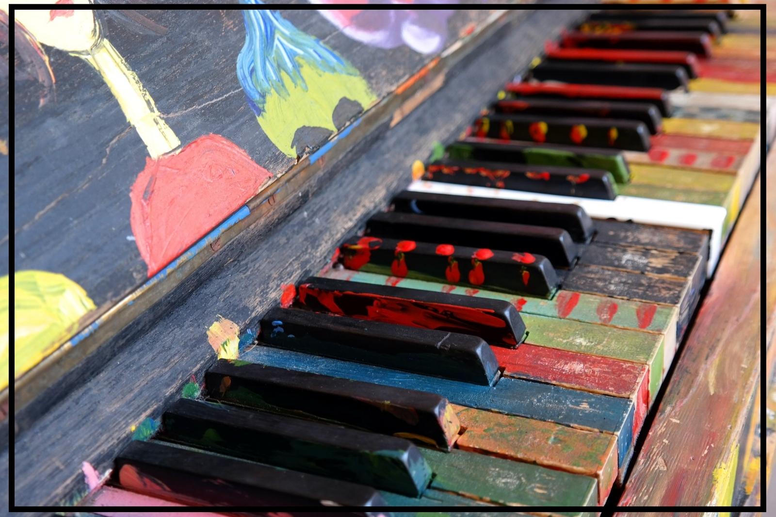 piano-1522853_1920.jpg