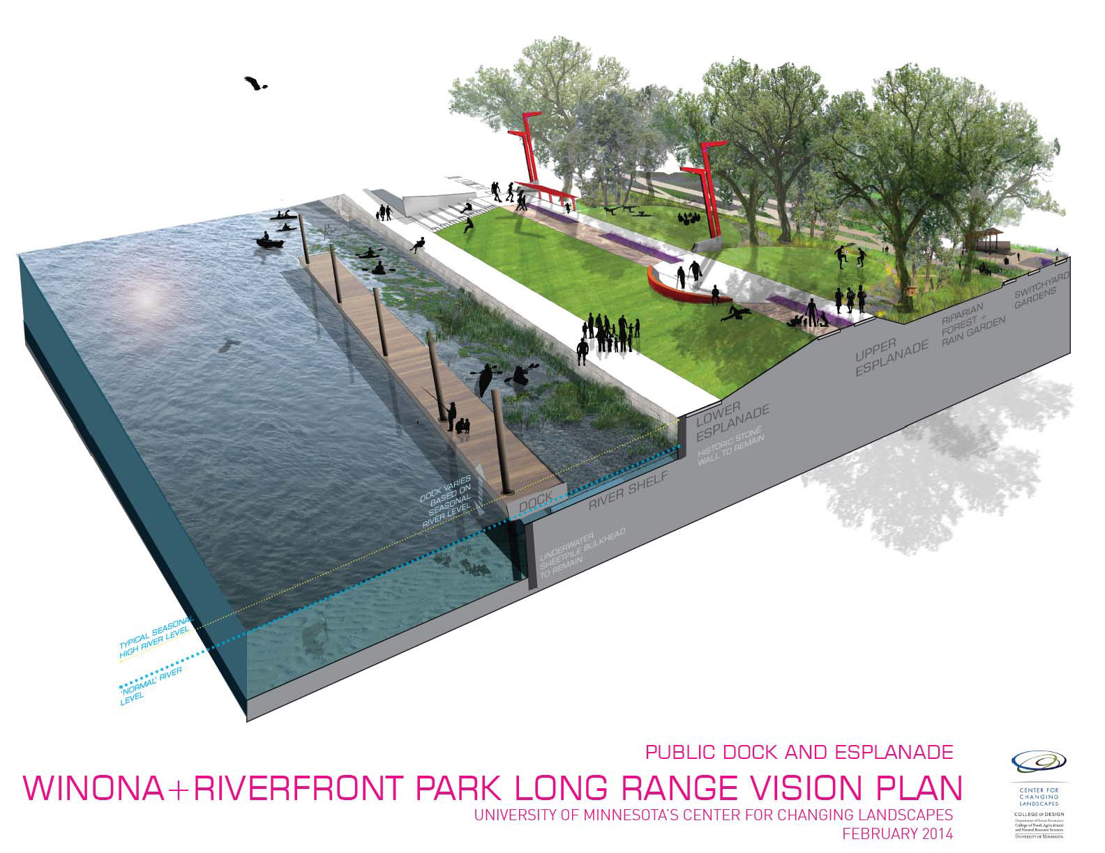 2014 Winona Riverfront Vision Plan_UMN CCL-dock and esplanadejpg.jpg