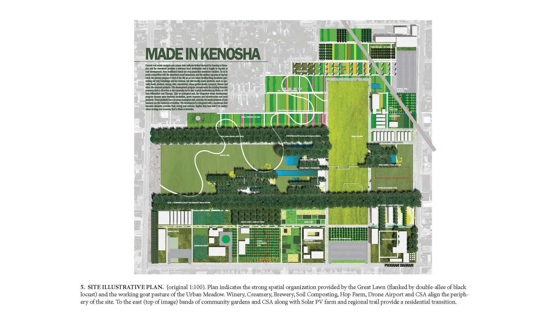2016_MADE-IN-KENOSHA_6.jpg