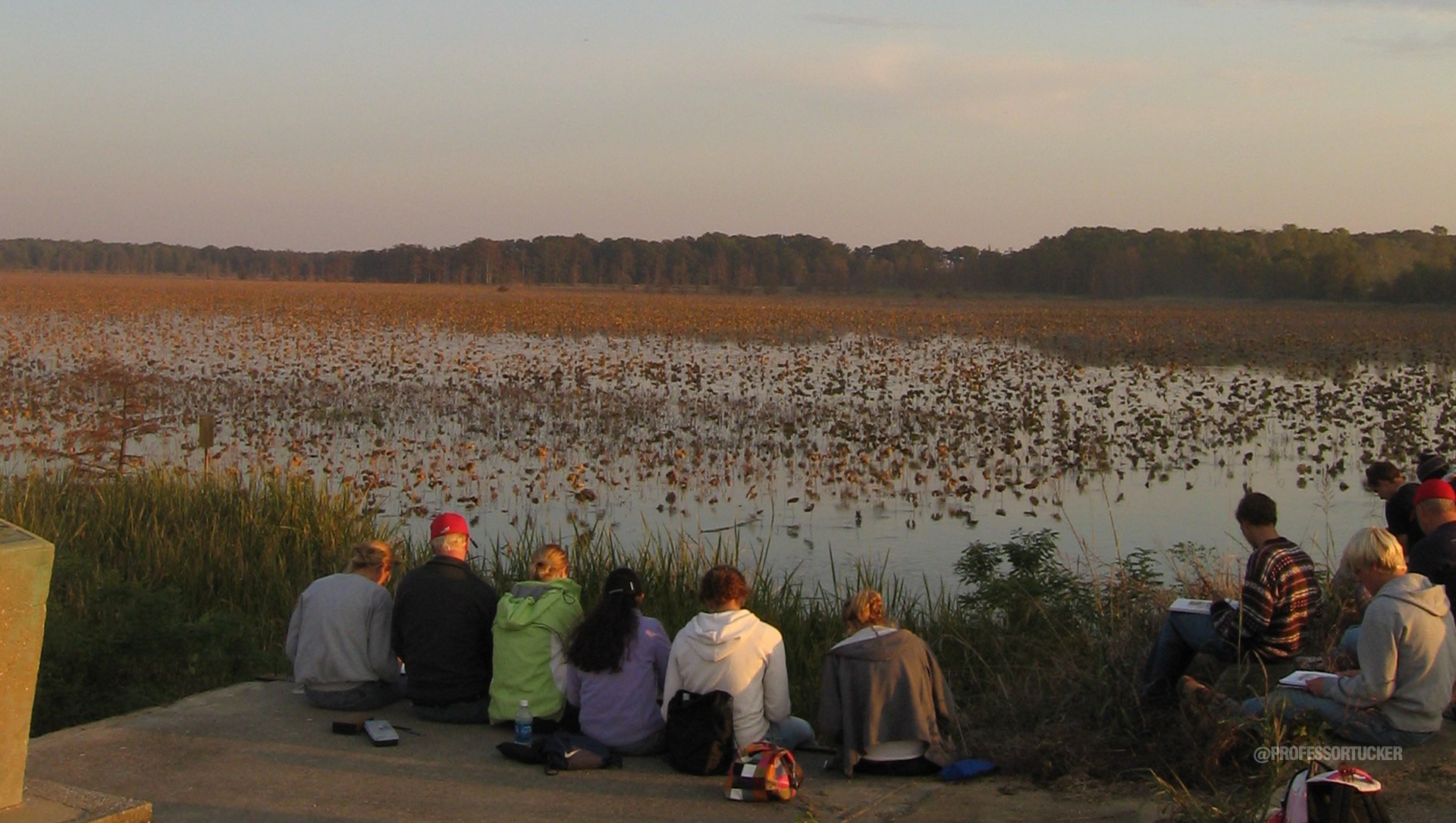 2005_ISU Studio_Big Lake NWR_1.jpg