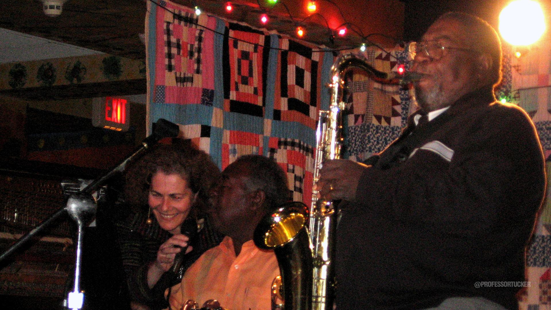 2005_ISU Studio_Memphis_Folklore_1.jpg