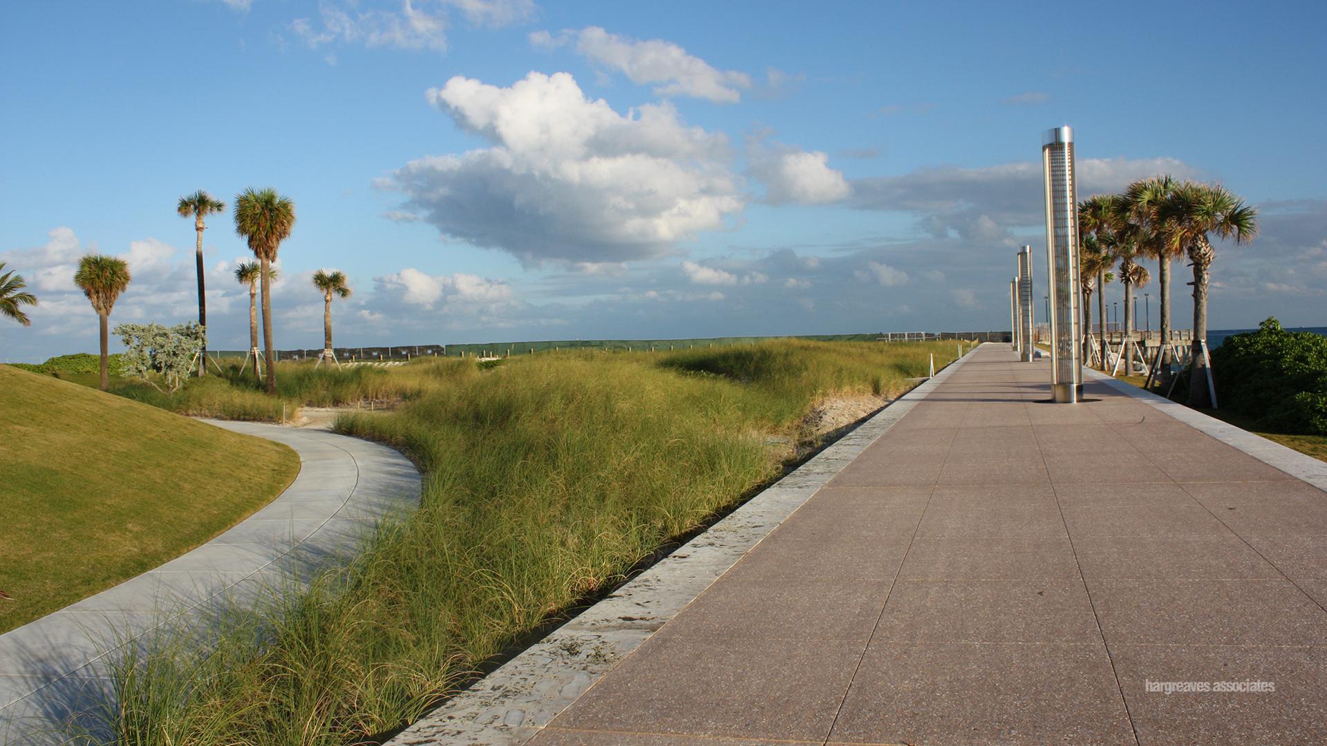 SPP_dunes cutwalk.jpg