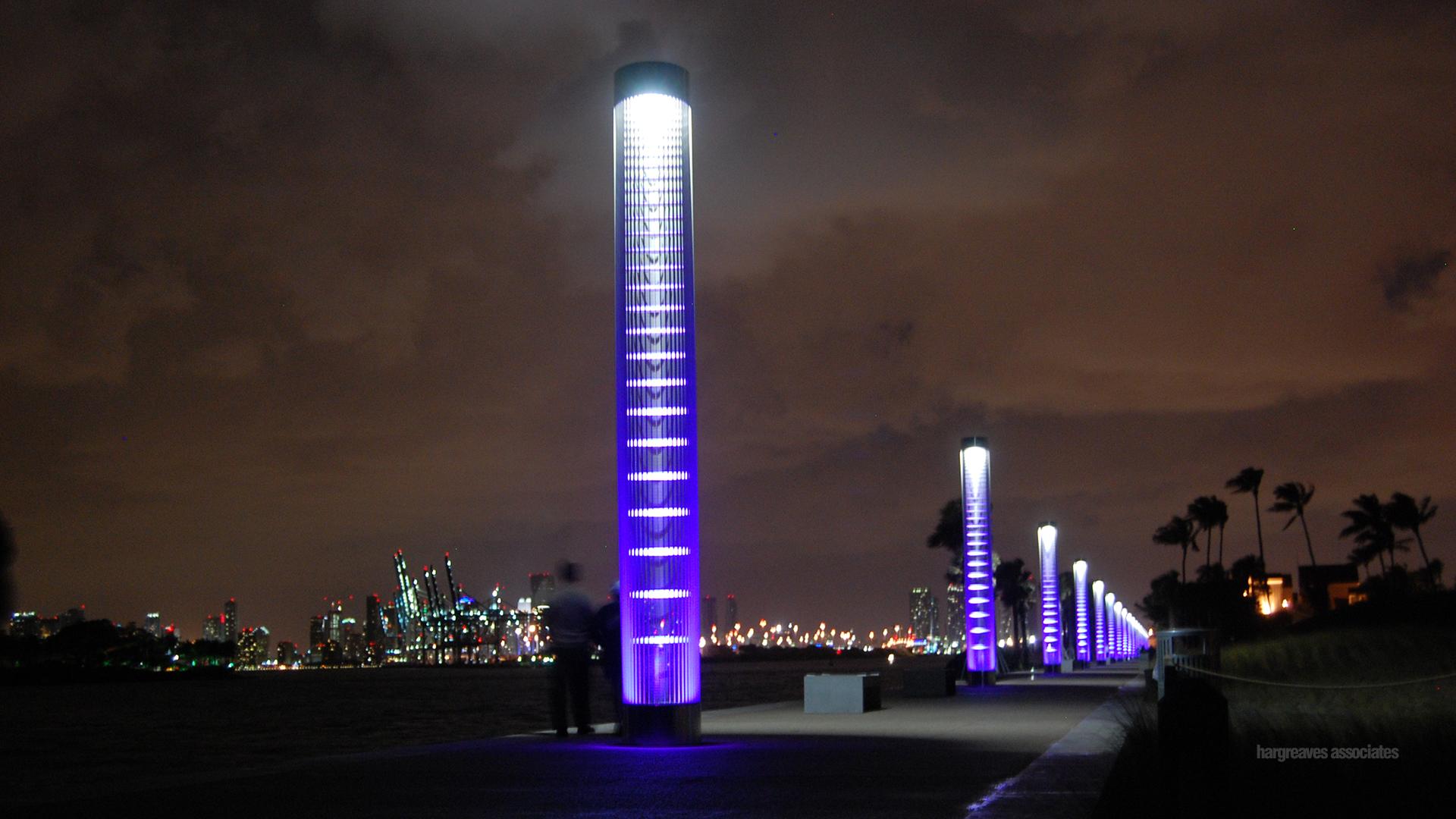 SPP_Purple LED.jpg