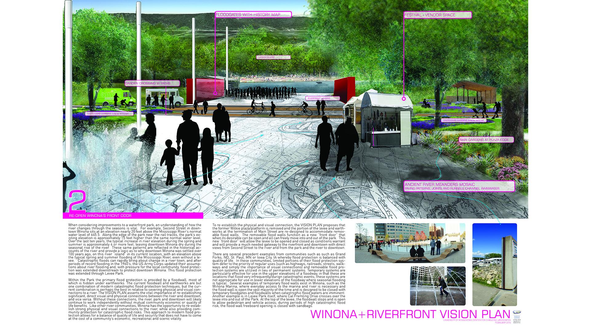 2014_Winona-web_05.jpg