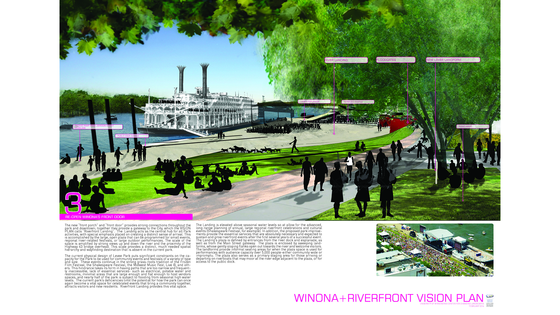 2014_Winona-web_06.jpg