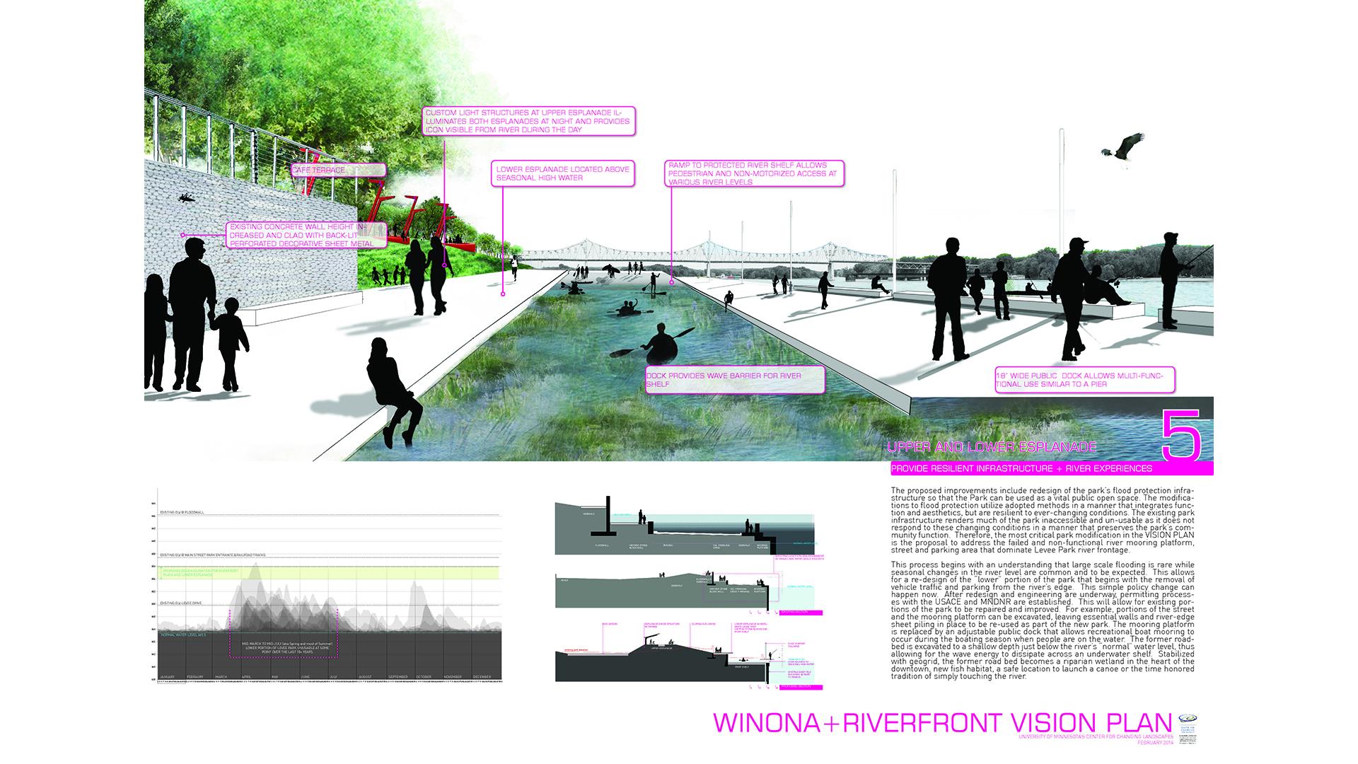 2014_Winona-web_07.jpg