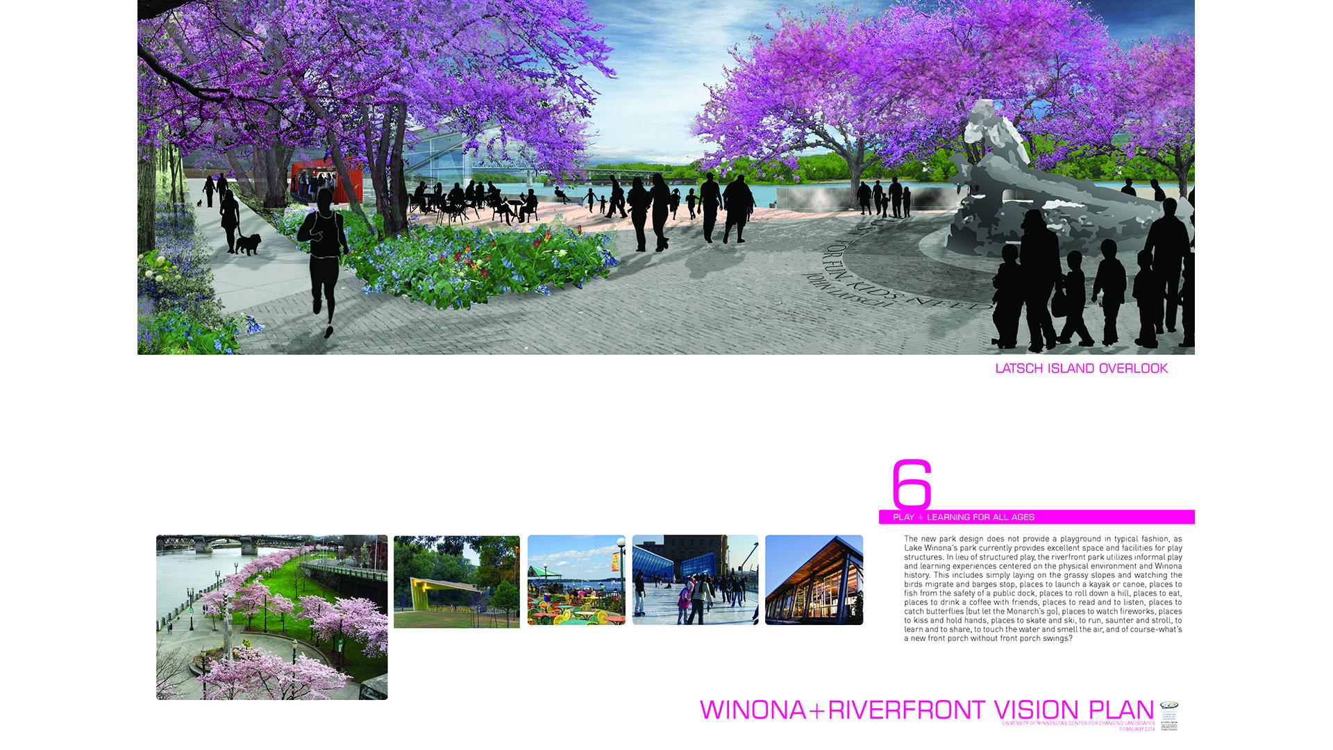 2014_Winona-web_08.jpg