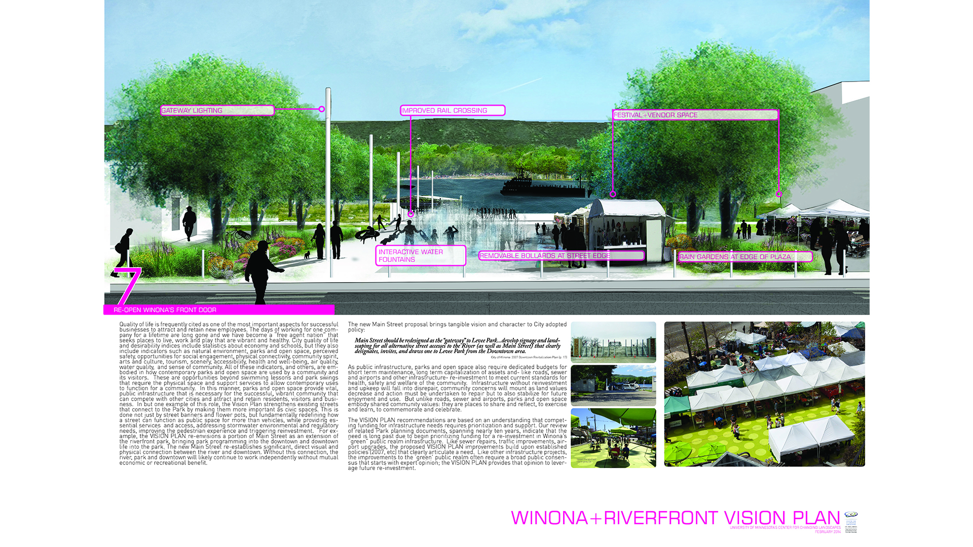 2014_Winona-web_09.jpg