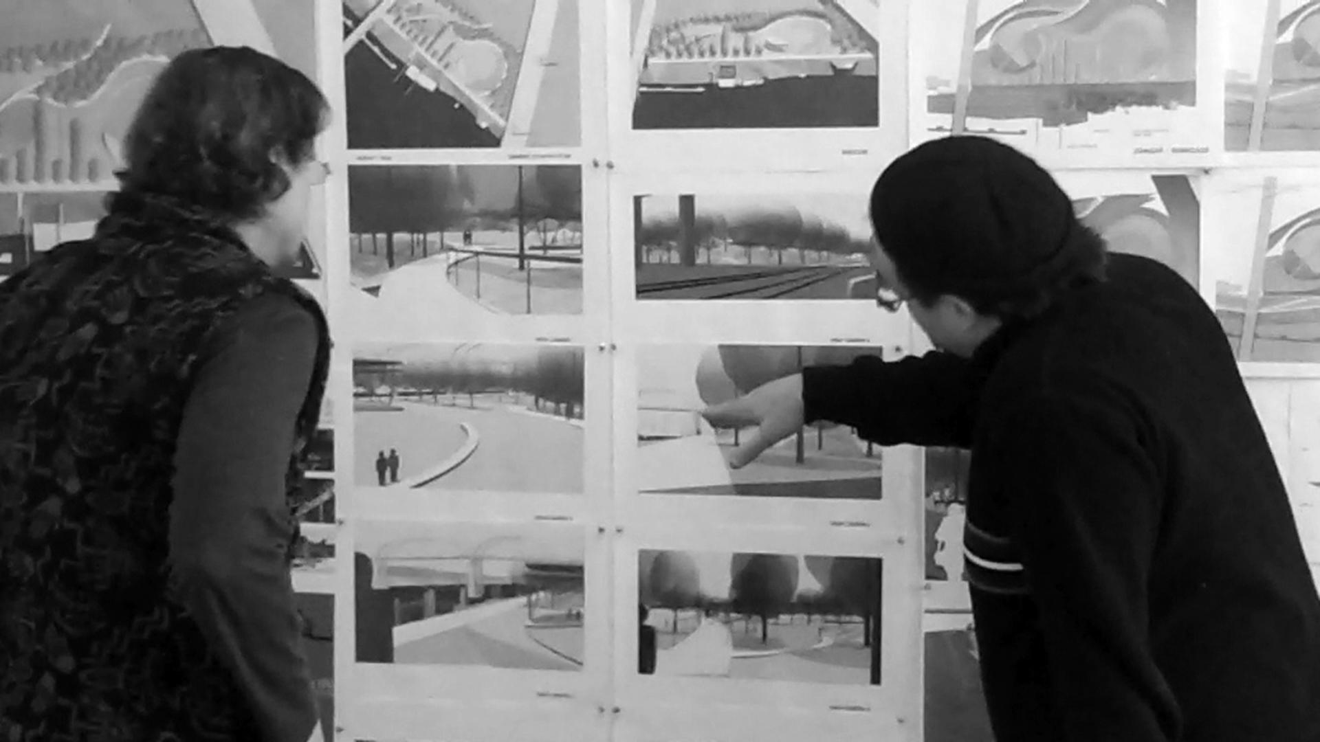 NRF 2010_0212_Video 01 studio work.00_09_35_29.Still012.jpg