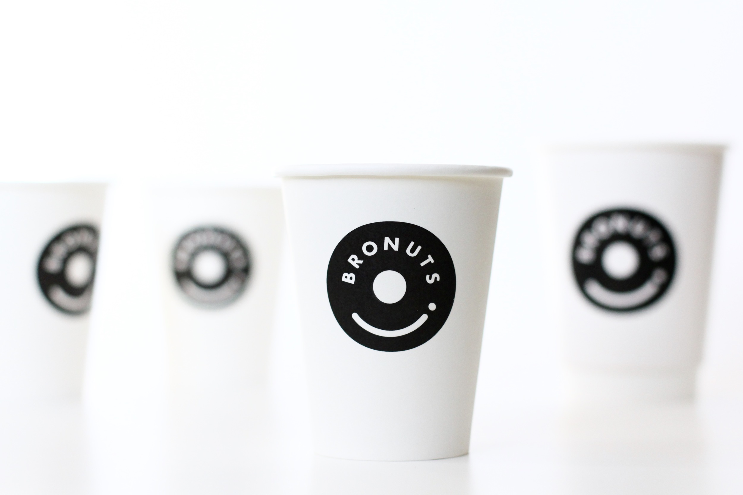 bronuts donuts product photography.jpg