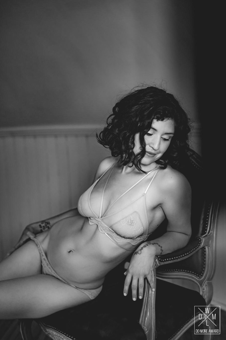 @jj.boudoir