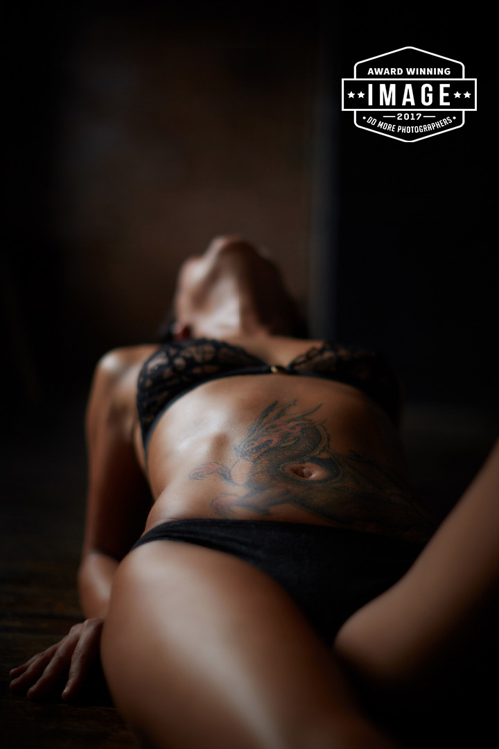 @boudoir_magdalena
