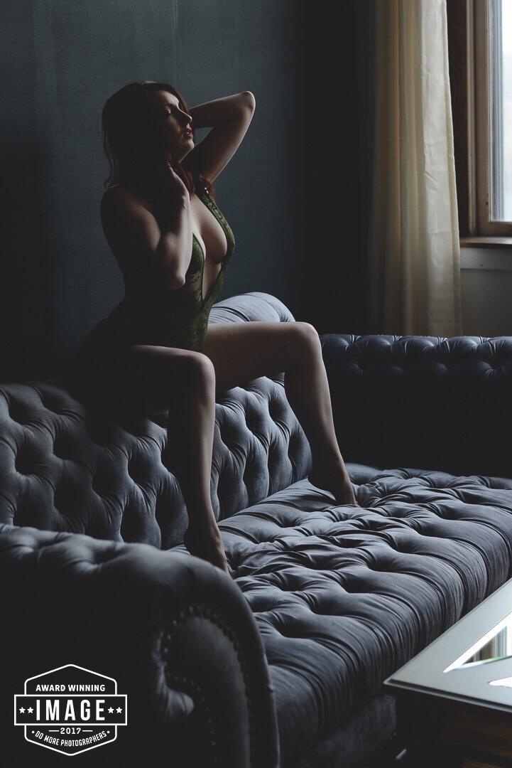 @sheerphotography