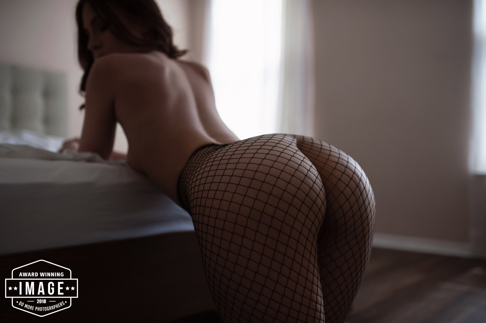 @karlamasonphotography