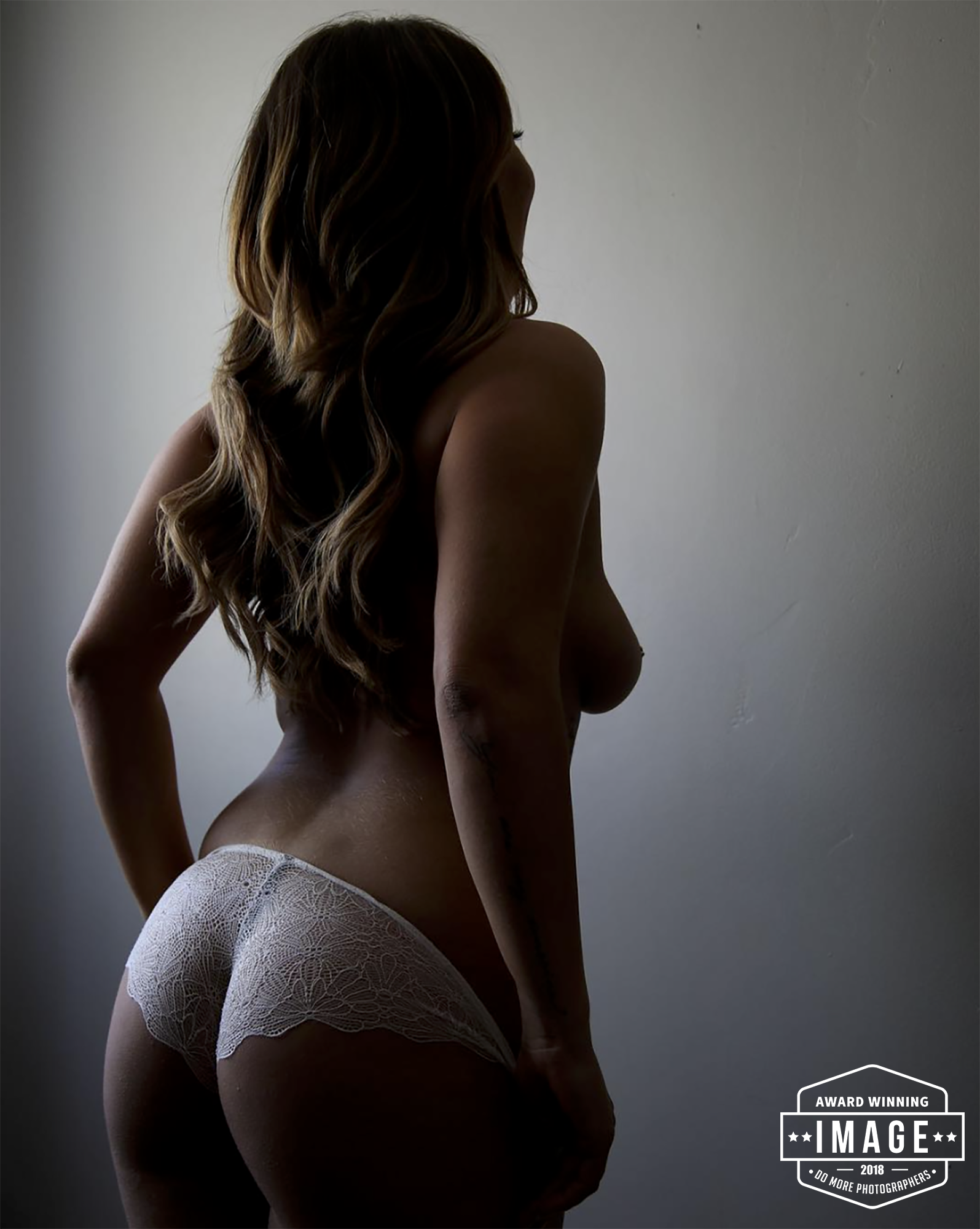 @bellarosaphotography