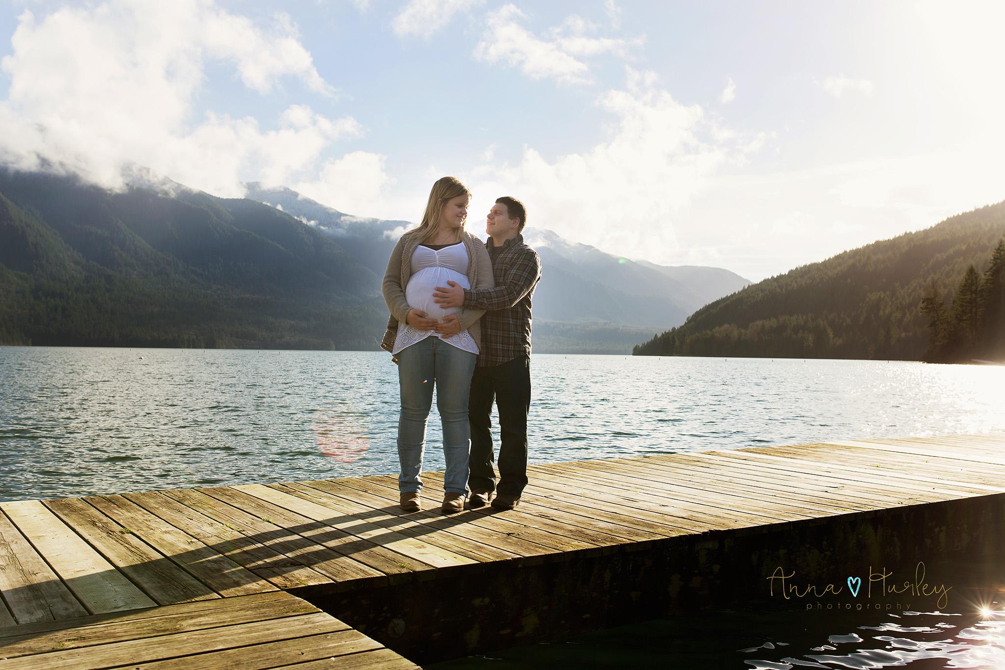 Mandy & Nick 7 (web).jpg