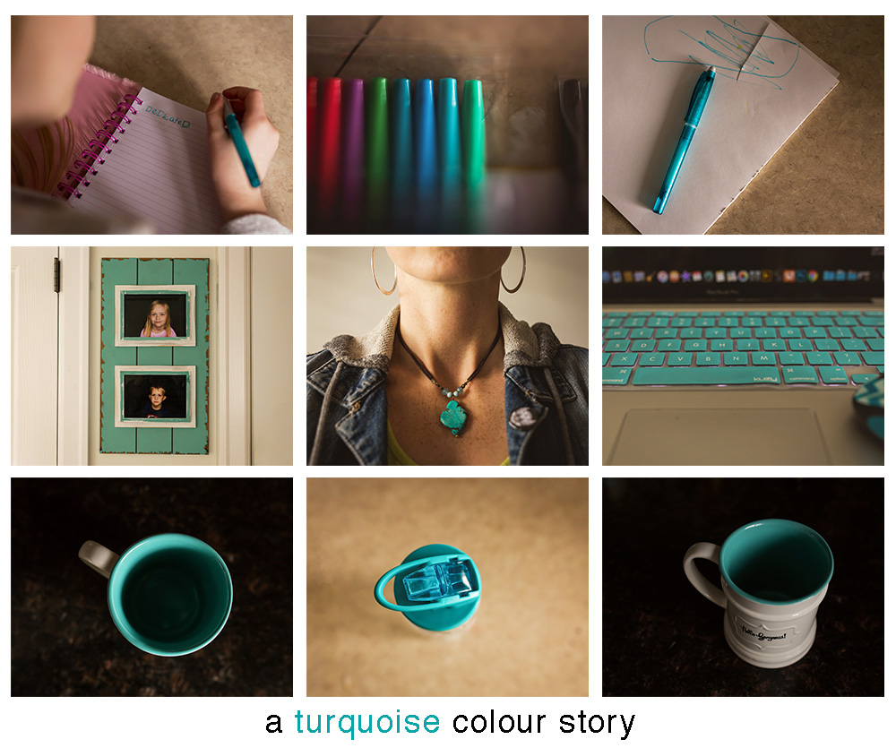 Turquoise May.jpg