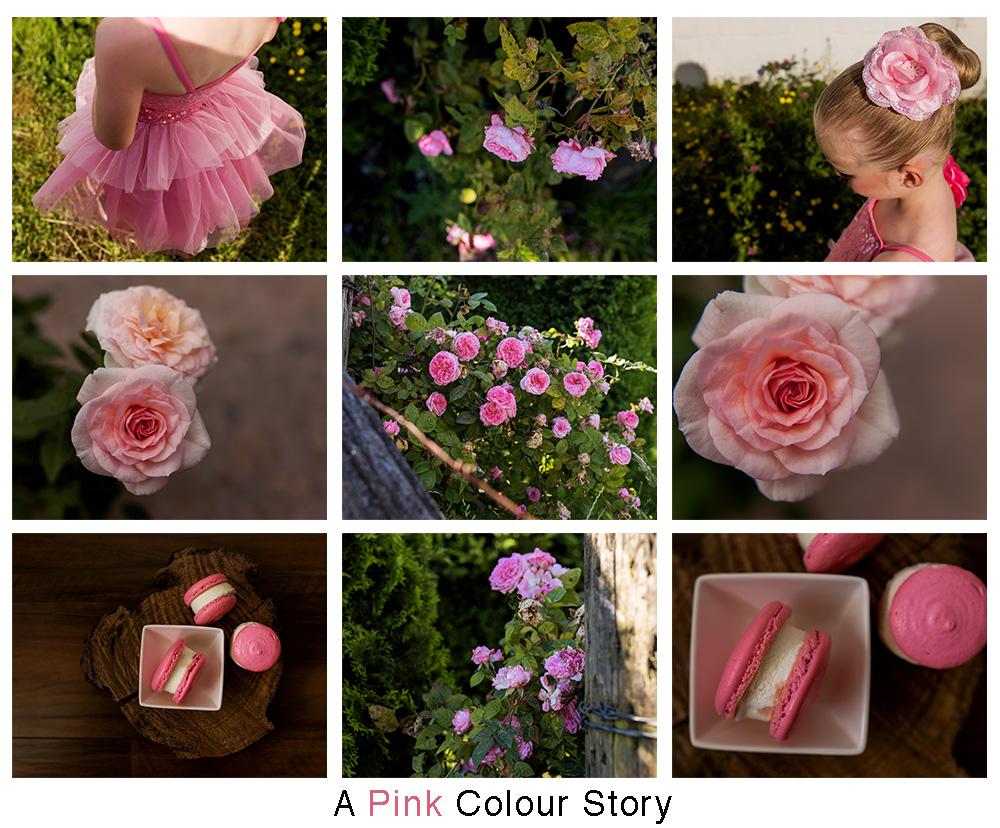 June - Pink.jpg