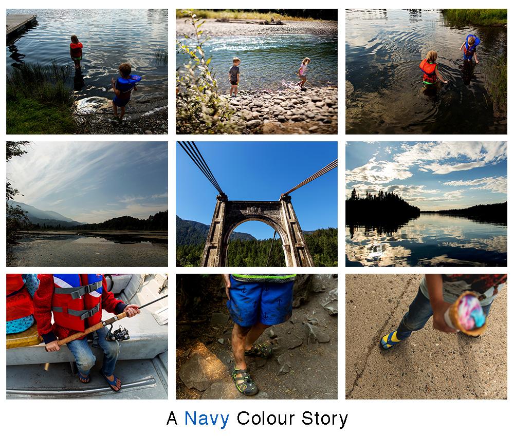 August - Navy.jpg