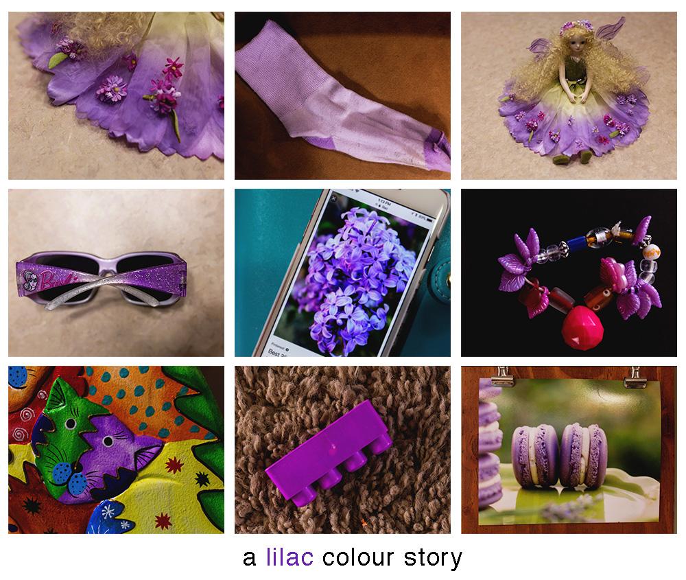 Oct Lilac Grid.jpg
