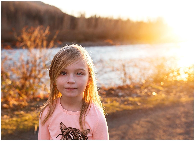 Portraits at sunset.jpg
