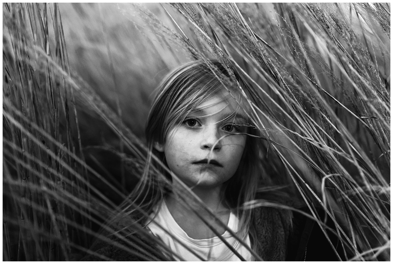 Emotive black and white portraits.jpg