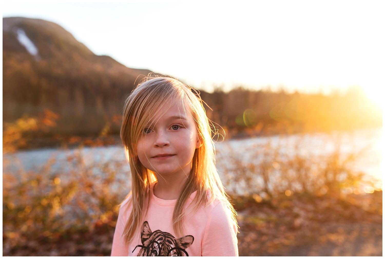 Sunset portraits.jpg