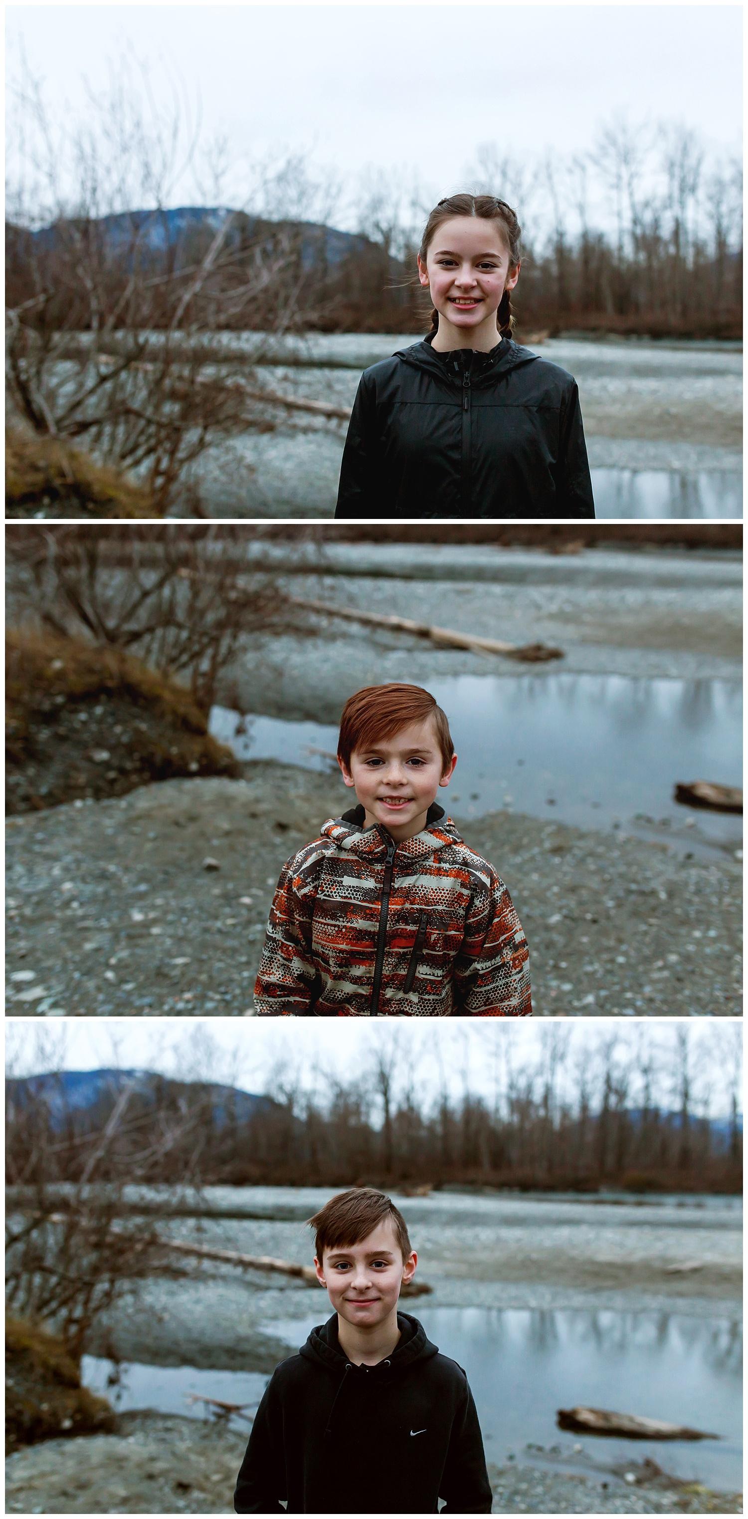 child portraits.jpg