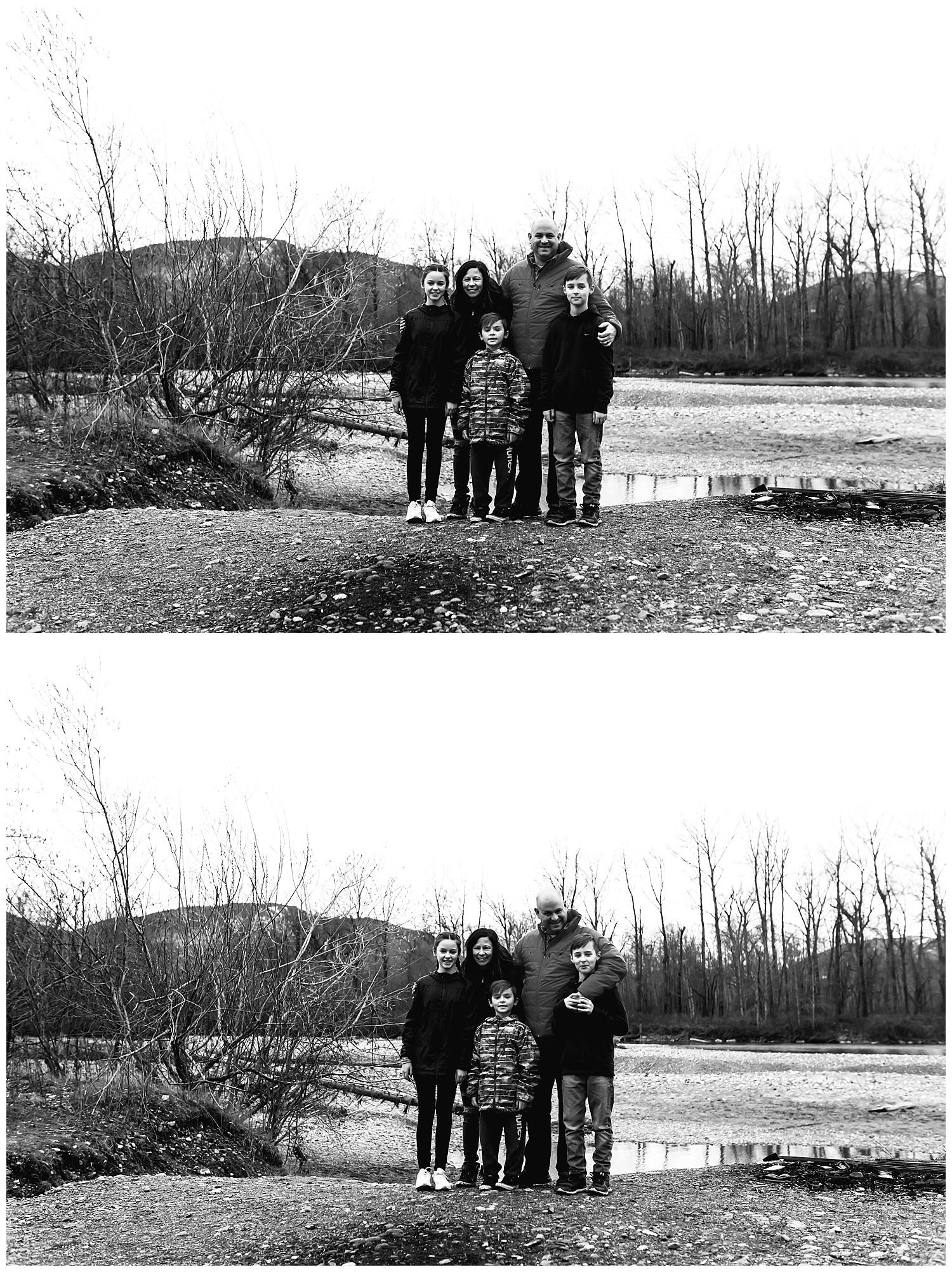 family portraits black and white.jpg